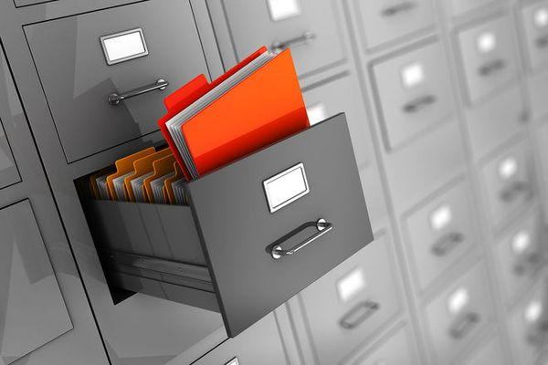 Кредитное досье – это информация, необходимая для кредиторов