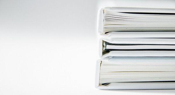 Выписку из домовой книги можно получить через «Госуслуги»